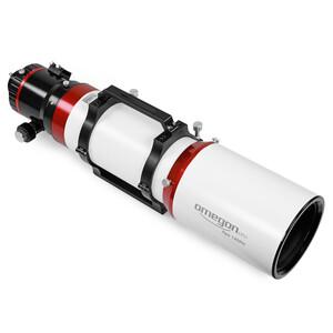 Omegon Apochromatischer Refraktor Pro APO AP 140/910 Triplet OTA