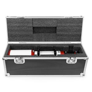 Omegon Rifrattore Apocromatico Pro APO AP 140/910 Triplet OTA