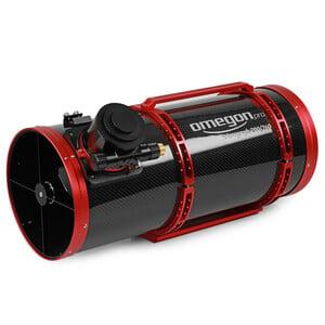 Omegon Telescopio Pro Astrograph N 200/640 OTA