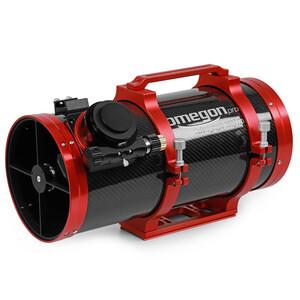 Omegon Telescoop Pro Astrograph N 150/420 OTA