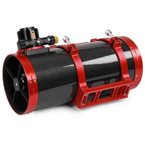 Omegon Telescope Pro Astrograph N 150/420 OTA