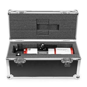 Omegon Apochromatischer Refraktor Pro APO AP 94/517 Triplet ED OTA