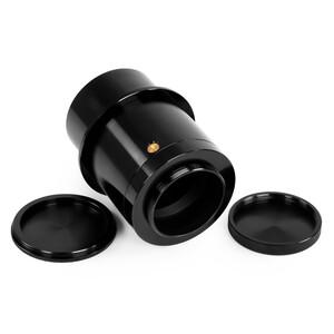 Omegon Pro Flattener/Reducer 0.82x for 61/335 ED APO