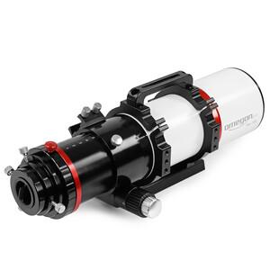 Omegon Rifrattore Apocromatico Pro APO AP 72/400 Quintuplet OTA