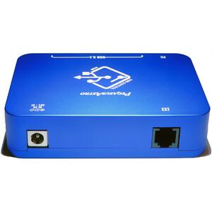 PegasusAstro USB Control Hub