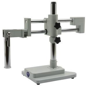 Optika Base de suspensión sencilla SZ-STL2, Doppelarm
