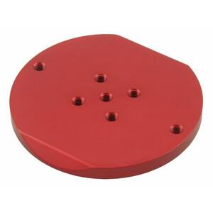 PrimaLuceLab AZ-EQ5 PLUS adapter plate