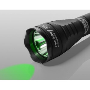 """Armytek LED Stablampe """"Predator"""""""