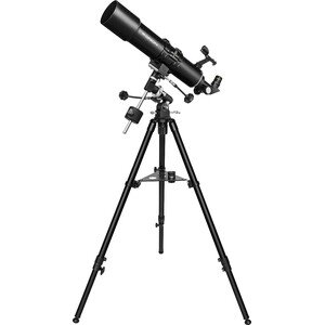 Orion Teleskop AC 90/600 BX90 EQ-1C