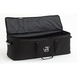Artesky Bolso de transporte Newton 250/1200