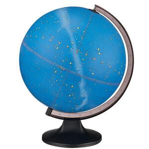 Replogle Globus Sternbilder 30cm