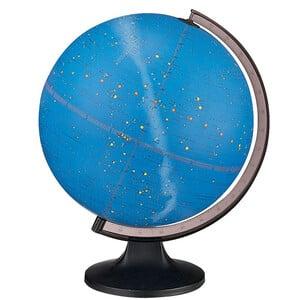 Replogle Globo Constellation 30cm