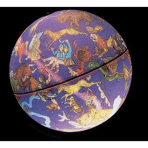 Replogle Globe Constellation 30cm