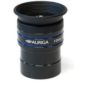 "Auriga Oculare SWA 10mm 1,25"""