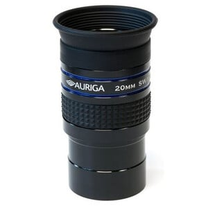 "Oculaire Auriga SWA 20mm 1,25"""