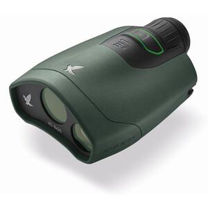 Monoculaire Swarovski dG 8X25 Wi-Fi