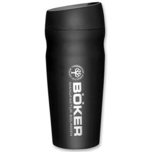 Böker Thermobecher 0,4l