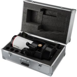Bresser Valigetta da trasporto Deluxe MCX102/127 mit Stativtasche
