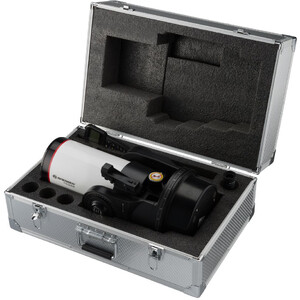 Bresser Valigetta da trasporto Deluxe MCX102/127 with tripod bag