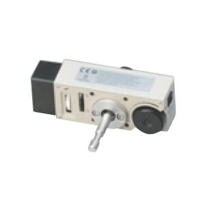 Nikon Y-THPL  LED-pointer