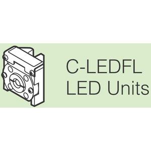 Nikon C-LEDFL590 LED unit