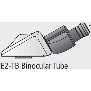 Nikon E2-TB, bino tube, E200, 30°, 47-75 mm