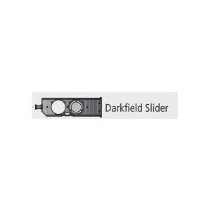 Nikon E2-SDF Darkfield Slider