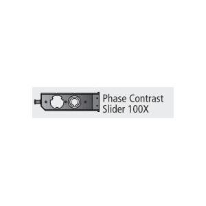 Nikon E2-SPH2 Phase Contrast Slider 100x