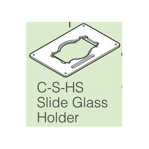 Nikon C-S-HS, Holder Slide, Ts2