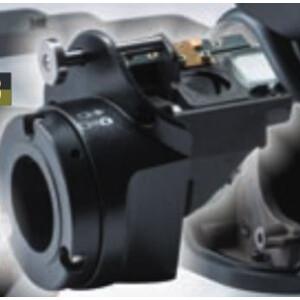 Nikon TS2-P-CF Camera Port 100