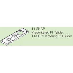 Nikon T1-SNCP Phase Slider, PH1