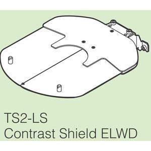 Nikon TS2-LS Contrast Shield  ELWD