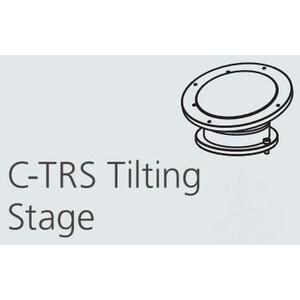 Nikon C-TRS, Tilting Stage, 30°, SMZ Sreies