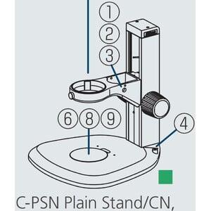 Nikon Stativo colonna C-PSN, Plain Stand