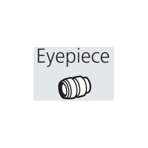 Nikon Oculare Eye Piece TS2-W10X W/22mm