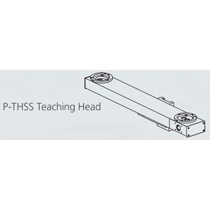 Nikon P-THSS Teaching Head for Stereomicscopes