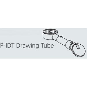 Nikon P-IDT Drawing Tube
