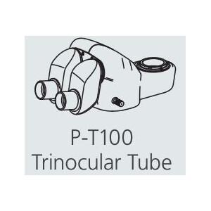 Nikon Testa stereo P-T100 Trino Tube (100/0 : 0/100)