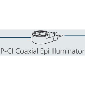 Nikon P-CL coaxial Illuminator