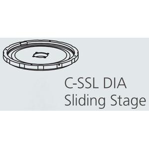 Nikon C-SSL DIA Sliding Stage