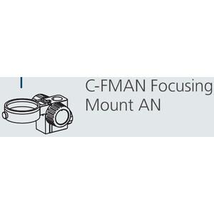 Nikon Porta testa C-FMAN Fokusing Mount AN