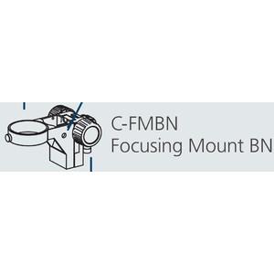 Nikon Porta testa C-FMB Fokusing Mount BN