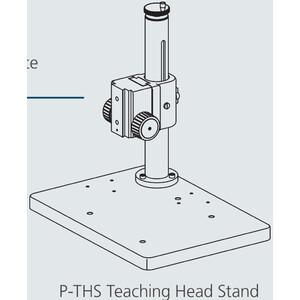 Nikon P-THS Teaching Head Stand