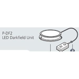 Nikon P-DF2 LED Dark Field Unit 2