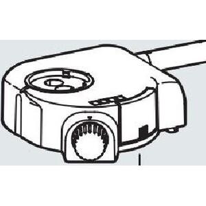 Nikon P-EFL Epi-FL-Illuminator