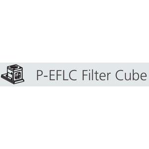 Nikon P2-EFLC empty Filter Block SMZ18/25