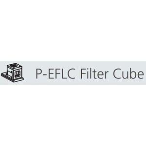Nikon P-EFLC empty Filter Block SMZ800/1270