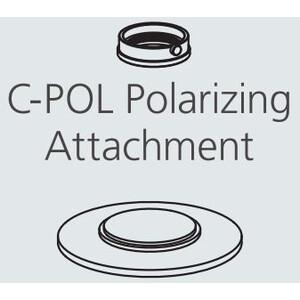 Nikon C-POL Polarisation Filterset