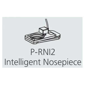 Nikon P-RNI2 Nosepiese intelligent