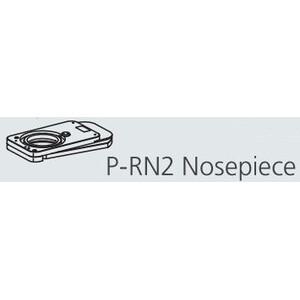 Nikon R2-RN2 Lens Holder